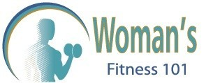 Womans_fitness