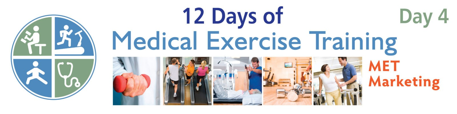 Medical Exercise Specialist Jobs Near Me - ExerciseWalls