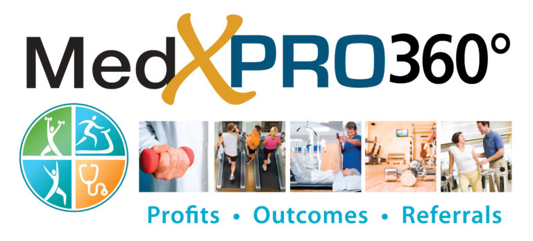 MedXPRO360 - The Community for Medical Exercise Professionals is here!!