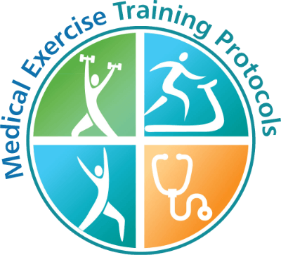 Post Rehab Exercise Protocols