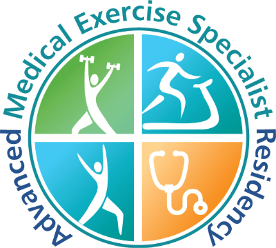 Medical Exercise Specialist Study Group